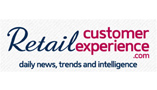 Retail Customer Experience logo